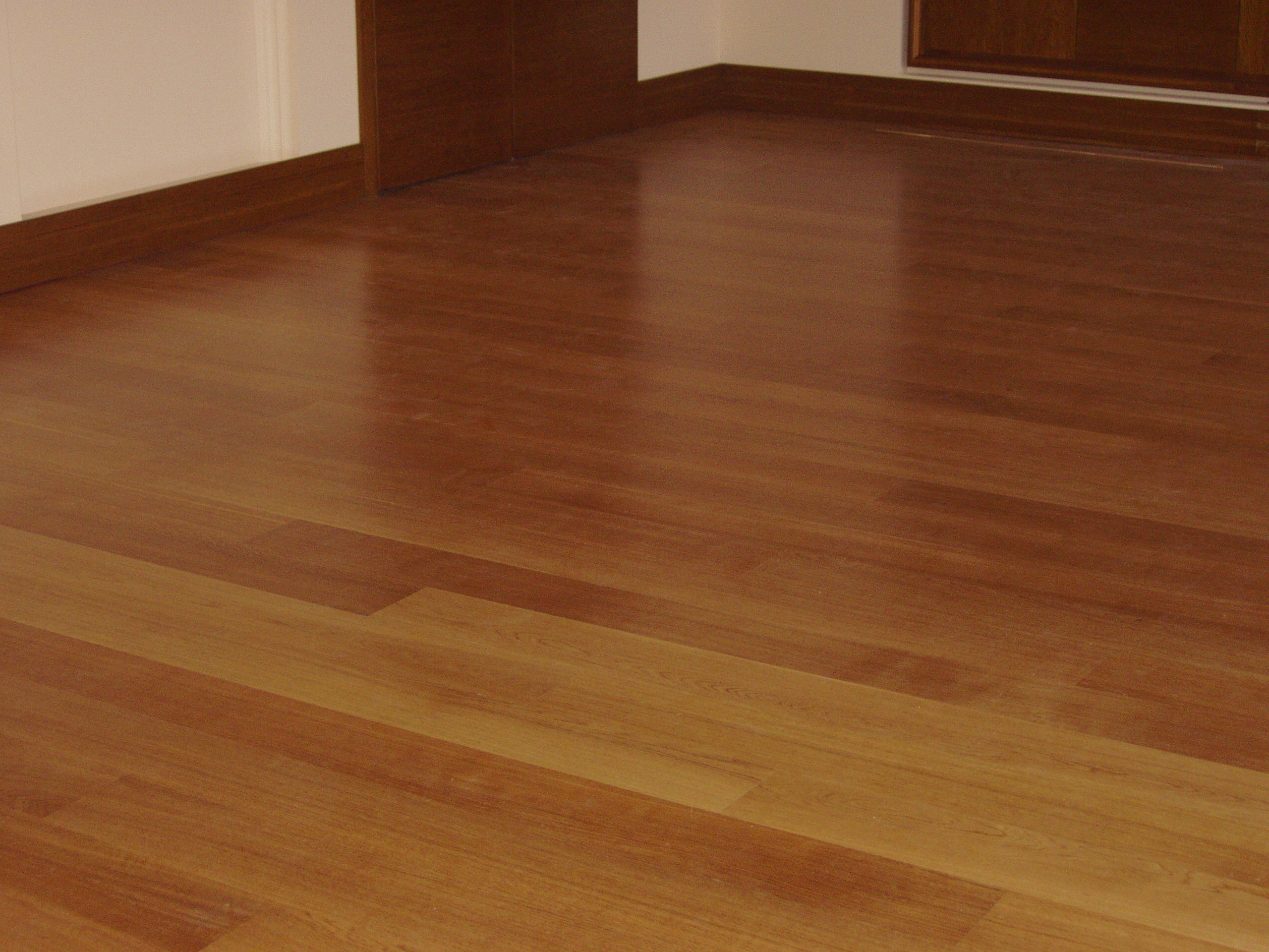 Linoleum wood flooring for Wooden floor lino