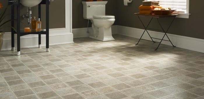 Fresh Is it possible to install linoleum without glue Model - Best of linoleum floor tiles For Your Plan